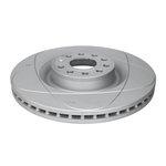 Bremsscheibe, 1 Stück Power Disc ATE 24.0330-0115.1