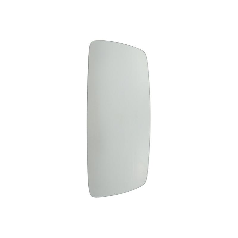 spiegelglas toter winkel spiegel blic 6102 01 0771p. Black Bedroom Furniture Sets. Home Design Ideas