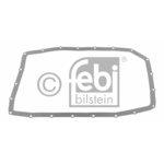Dichtung, Ölwanne-Automatikgetriebe FEBI 31994