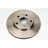 Bremsscheibe, 1 Stück TEXTAR 92163700