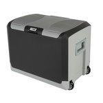 Kühlbox CARWISE (40L, 12/230V)