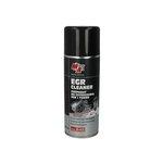 400ml EGR CLEANER / Prostředek určený k čištění EGR ventilů + turbodmychadel AMTRA MA 20-A22