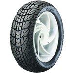 Motorroller-Reifen DURO 1207012 OSDO 58M DM1091