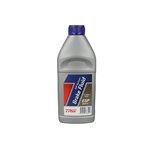 Bremsflüssigkeit ESP DOT 4 TRW AUTOMOTIVE, 1 Liter