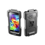 Interphone Lenkradhalterung MOTO HOLDER FOR GALAXY S5 FOR TUBULAR HANDLEBAR