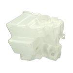 Waschwasserbehälter, Scheibenreinigung FEBI 37970