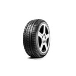 Winterreifen SUNFULL SF-982  155/70R13 75T
