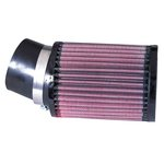 Luftfilter K&N RU-1760