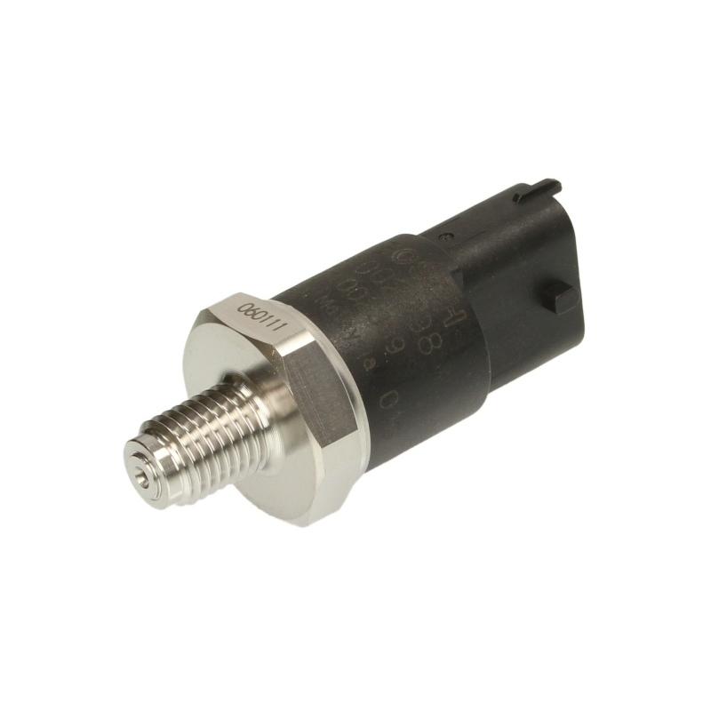 Sensor, Kraftstoffdruck BOSCH 0 281 002 398