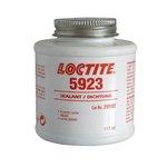 Silikon LOCTITE LOC 5923 450ML