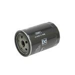 Olejový filtr KNECHT OC243
