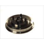 Bremstrommel, 1 Stück LPR 7D0591