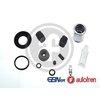 Reparatursatz, Bremssattel AUTOFREN D41997C