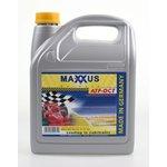 Getriebeöl HEPU ATF Maxxus DCT (DSG), 5 Liter
