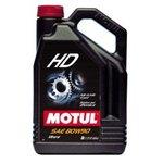 Převodový olej MOTUL HD 80W90 HD 80W90 2L