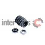 Reparatursatz, Kupplungsnehmerzylinder AUTOFREN D3360