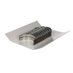 Kurbelwellenlager GLYCO H1161/5 STD