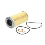 Hydraulikfilter, Getriebe VOITH H59.335510