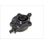 Unterdruckpumpe, Bremsanlage PIERBURG 7.24807.12.0