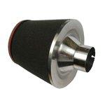 Vzduchový filtr PIPERCROSS TUC7005