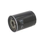 Olejový filtr KNECHT OC323