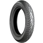 Straßenreifen Bridgestone 130/90-16 67 HTL G721 (77555)