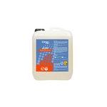 Universal Reinigungsmittel ALUM, 5 Liter