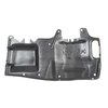 Motorabdeckung BLIC 6601-02-3720873P
