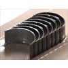 Pleuellager GLYCO 01-3040/4 STD