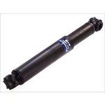 Stoßdämpfer Premium KAYABA KYB 443259