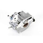 Unterdruckpumpe, Bremsanlage BOSCH F 009 D02 799