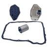Hydraulikfilter, Automatikgetriebe WIX FILTERS 58843WIX