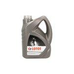 Getriebeöl LOTOS ATF IID, 5 Liter