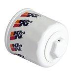 Ölfilter K&N HP-1008