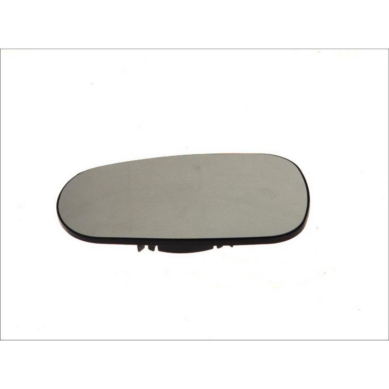 spiegelglas toter winkel spiegel blic 6102 02 1223112p. Black Bedroom Furniture Sets. Home Design Ideas