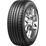 Sommerreifen MICHELIN Pilot Sport PS2 265/40 R18 101Y XL