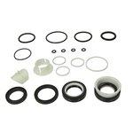 Reparatursatz, Lenkgetriebe CORTECO 15599950