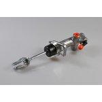 Geberzylinder, Kupplung KOREA F90030D