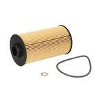 Olejový filtr KNECHT OX152/1D OEKO