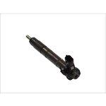 Injektor, Common Rail, piezoelektrisch BOSCH 0 445 115 007