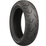 Straßenreifen Bridgestone 180/60R16 (74H) TL G704 GL1800 (79137)