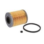 Palivový filtr SOFIMA S6687N