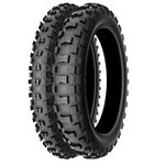 Off-Road-Reifen MICHELIN 1009019 OMMI 57M MH3