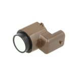 Sensor, Einparkhilfe BLIC 5902-01-0284