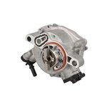 Unterdruckpumpe, Bremsanlage MEAT & DORIA 91154
