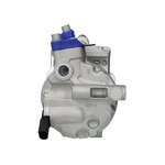 Kompressor, Klimaanlage DENSO DCP02041