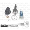 Gelenksatz, Antriebswelle PASCAL G18025PC