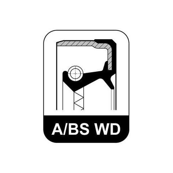 Für Tipo Kombi Typ 356 E-Satz 13pol AHK /& ES Auto Hak Anhängerkupplung starr