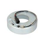 Spule, Magnetkupplung-Kompressor THERMOTEC KTT030045