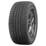 1x Winterreifen PIRELLI Scorpion Ice & Snow 255/50 R19 107H FR XL